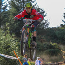 Photo of Gruff TOMOS at Grizedale Forest