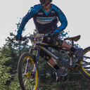 Photo of Elliott HEAP at Grizedale Forest