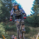 Photo of Clem ROBERTSON at Grizedale Forest