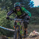 Photo of Miles GREEN at Grizedale Forest