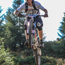 Photo of Miles IBISON at Grizedale Forest