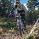 Photo of Rachael WALKER at Grizedale Forest