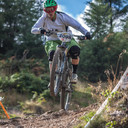 Photo of Rebecca BARAONA at Grizedale Forest
