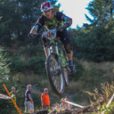 Photo of David GOULSON at Grizedale Forest