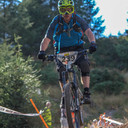 Photo of Darren HAINES at Grizedale Forest