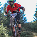 Photo of Andy SADLER at Grizedale Forest