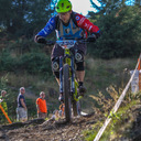 Photo of John SUMMERTON at Grizedale Forest