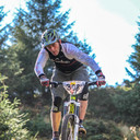 Photo of Keith HORSNELL at Grizedale Forest