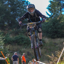 Photo of Brian SAUNDERS at Grizedale Forest