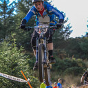 Photo of Tom STACEY (u19) at Grizedale Forest