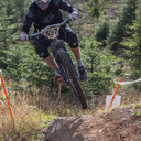 Photo of James WEAMES at Grizedale Forest