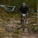 Photo of Dudley FORSYTH at BikePark Wales