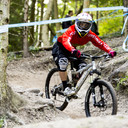 Photo of Lee EATWELL at Aston Hill