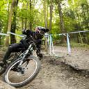 Photo of James STAPLETON at Aston Hill
