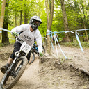 Photo of Michal WATOR at Aston Hill