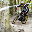 Photo of Graeme LANDAU at Aston Hill
