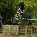 Photo of Graham GOODYEAR at Aston Hill