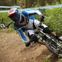 Photo of Matt KOVAR at Aston Hill
