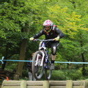 Photo of Nathan JEROME at Aston Hill