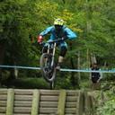 Photo of Ben TAYLOR (sen2) at Aston Hill