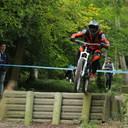 Photo of Samuel MORRIS (mas) at Aston Hill