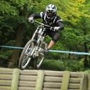 Photo of Matt NEWINGTON at Aston Hill