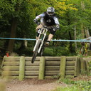 Photo of Chris SPOONER (dh) at Aston Hill