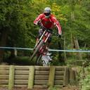 Photo of Owen RICHARDS (mas) at Aston Hill