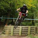Photo of Redas RAGINSKAS at Aston Hill