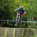 Photo of Hamza GREEN at Aston Hill