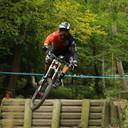 Photo of Tomas KUPSTYS at Aston Hill