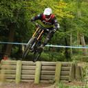 Photo of Chris ELLIOTT at Aston Hill