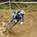 Photo of Callum HADFIELD at BikePark Wales