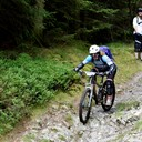 Photo of Rachael SPANTON at Grizedale Forest