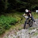 Photo of Sally EVAMY at Grizedale Forest