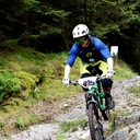 Photo of Rob NEWMAN at Grizedale Forest