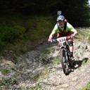 Photo of Paul DODSLEY at Grizedale Forest
