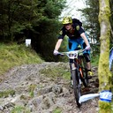 Photo of Matthew VILLANUEVA at Grizedale Forest
