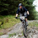 Photo of Graeme MARTIN at Grizedale Forest