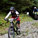 Photo of Tom DUNN (1) at Grizedale Forest