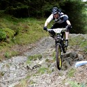 Photo of Aidan BURRILL at Grizedale Forest