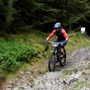 Photo of Matt VEZEY at Grizedale Forest