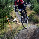 Photo of Paul O'BRIEN at Grizedale Forest