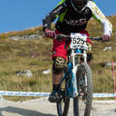 Photo of Dan STRINGER at Fort William