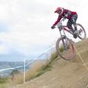 Photo of Chris COOKE (gvet) at BikePark Wales