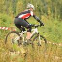 Photo of Jill ECCLESTON at Gisburn Forest