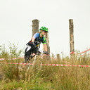 Photo of Calvin MCKENDRY at Gisburn Forest