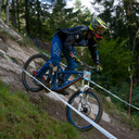 Photo of Mads WEIDEMANN at Leogang