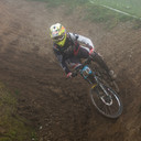 Photo of Filip ZEMAN at Leogang