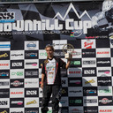 Photo of Alessia MISSIAGGIA at Leogang
